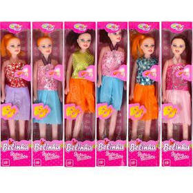 Кукла Барби YB2191B/812