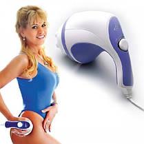 Массажер для похудения,для тела, рук и ног Relax&Tone (Relax and Tone), фото 3