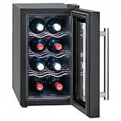 Холодильник для вина PROFI COOK PC-GK 1163