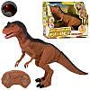 Робот Динозавр (RS6123 А)