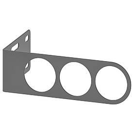 IKEA Вішалка для плічок KOMPLEMENT (602.571.82)