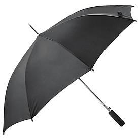 IKEA Зонт KNALLA (602.823.32)