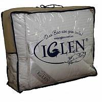 Одеяло IGLEN 160215fd1 100% синтетика