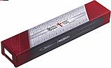 Нож (Танто) 2307 RGP, фото 3