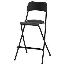 IKEA Стілець барний FRANKLIN ( 504.064.65)
