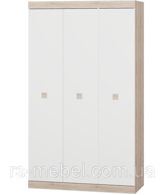 Шкаф-1200 Соната (Эверест)