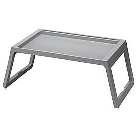 IKEA Столик-поднос KLIPSK (103.277.00)