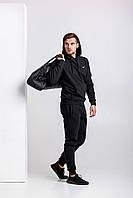 Мужской спортивный костюм, чоловічий костюм Nike (худи+штаны)