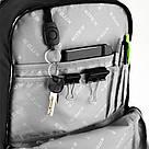 Городской рюкзак Kite City  K20-939L-1, фото 5