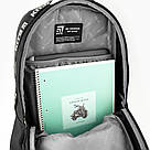 Городской рюкзак Kite City  K20-939L-1, фото 6