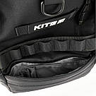 Городской рюкзак Kite City  K20-876L-1, фото 5