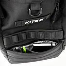 Городской рюкзак Kite City  K20-876L-1, фото 6