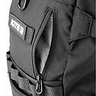 Городской рюкзак Kite City  K20-876L-1, фото 8