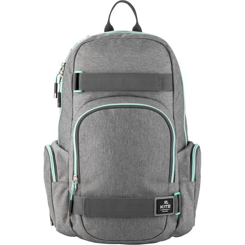 Городской рюкзак Kite City  K20-924L-1
