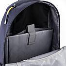Городской рюкзак Kite City  K20-924L-2, фото 5