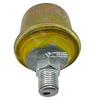 Датчик давления масла МТЗ (под винт) ДД-6-Е