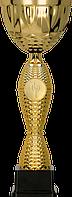 Кубок  4221, золотистый