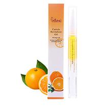 Масло-карандаш для кутикулы, апельсин