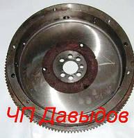 Маховик Т-40 (Д-144) Д144-1005300
