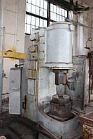 Молот кузнечный MА413, п.ч. 190 кг, фото 1