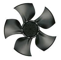 Вентилятор Ebmpapst A4D450-AU01-02 осевой