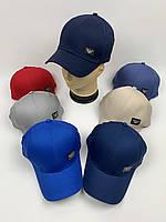 Детские кепки для мальчиков оптом, р.55 (ktn2014)