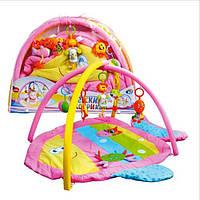Коврик для младенца Bambi 898-13 B