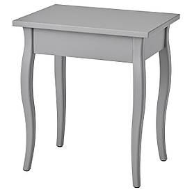 IKEA TINIUS ( 904.014.99)