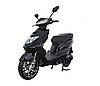 Электроскутер Like.Bike Power Eagle Li (Black)