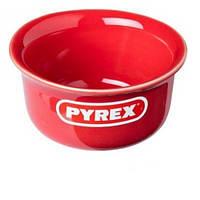 Форма керамическая Pyrex Supreme SU09BR5