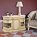 Комплект Стол и стулья Hermitage Испания, фото 4