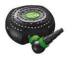 Насос для фонтану AquaNova NFPX-10000 Fountain Super ECO, фото 4
