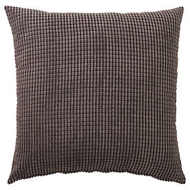 IKEA GULLKLOCKA ( 703.166.85)