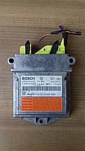 Блок управления подушкой безопасности AIRBAG  Mercedes-Benz Sprinter,Vito Bosch   0 285 010224