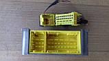 Блок управления подушкой безопасности AIRBAG  Mercedes-Benz Sprinter,Vito Bosch   0 285 010224, фото 2