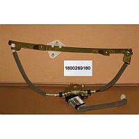 Стеклоподъемник двери передней L Geely CK (Джили СК) 1800269180