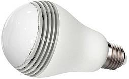 Смарт-лампа MiPow PLAYBULB Color White