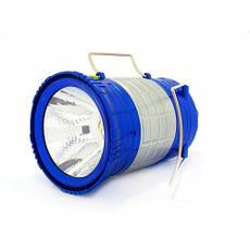 Ліхтар-лампа 8298, фото 3
