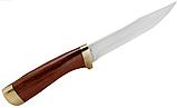 Нож нескладной 28 WGP, фото 2