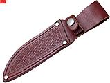Нож нескладной 28 WGP, фото 4