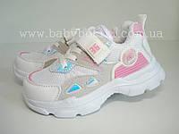 Модные кроссовки Tom.m. Размеры 27, 30., фото 1