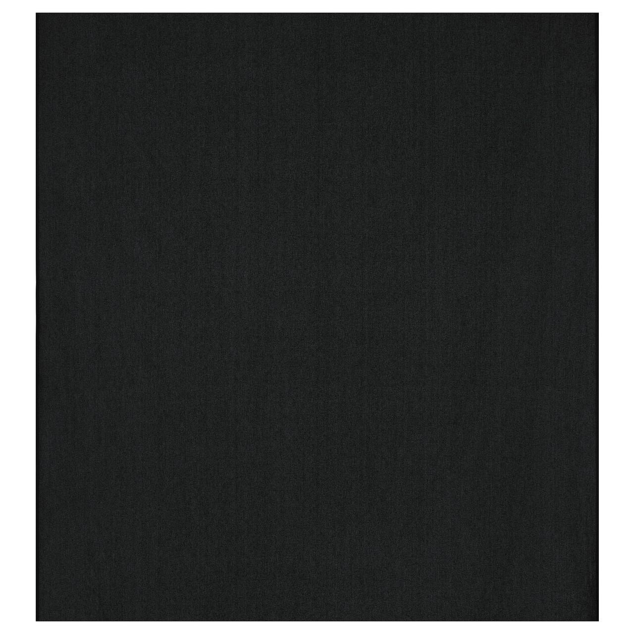 IKEA DITTE ( 330.803.80)