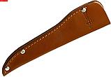 Нож нескладной 2102 W, фото 2