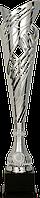 Кубок  7236, серебристый
