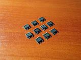 TNY175DG SOP7 - ШИМ контроллер для ИБП, фото 2