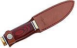 Нож нескладной 2101 K, фото 3