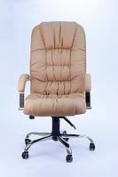 Кресло для руководителей Richman Ричард