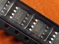 AP4228GM / 4228GM SOP8 - Dual N-Channel Power MOSFET