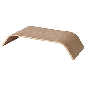 IKEA Підставка для монітора SIGFINN (203.629.29)
