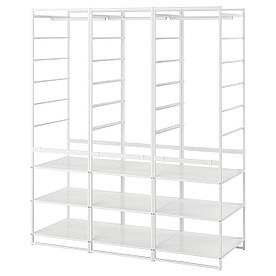 IKEA JONAXEL ( 093.062.04)